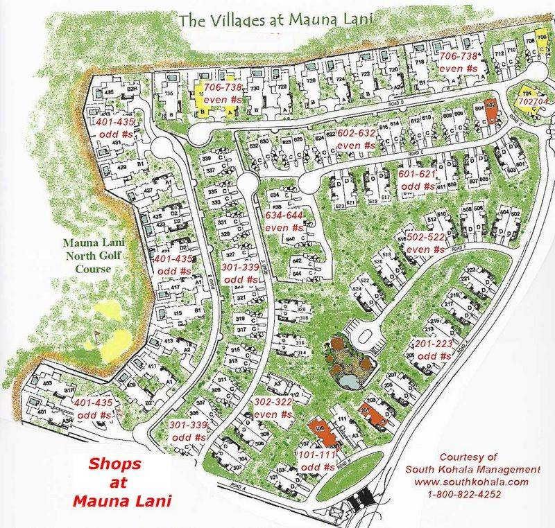 Kolea Map on wailea beach marriott map, hali'i kai map, fairway villas map, napili point map, halii kai map, hawaii kai map, luana kai map, constantine map, grand wailea map, pauoa beach map, oran map,