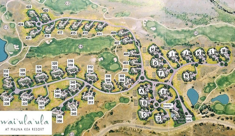 map of waikoloa beach resort with Waiulaula Mauna Kea Check Directions Maps on Index further ShowTopic G580462 I10914 K9247717 Where to stay Ka anapali Maui Hawaii likewise Fairmont Orchid Resort Hawaii also 480337116479521031 additionally Hawaii Big Island Guide Map.