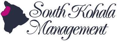 South Kohala Management