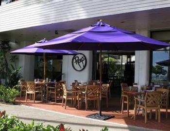 roys waikoloa bar and grill
