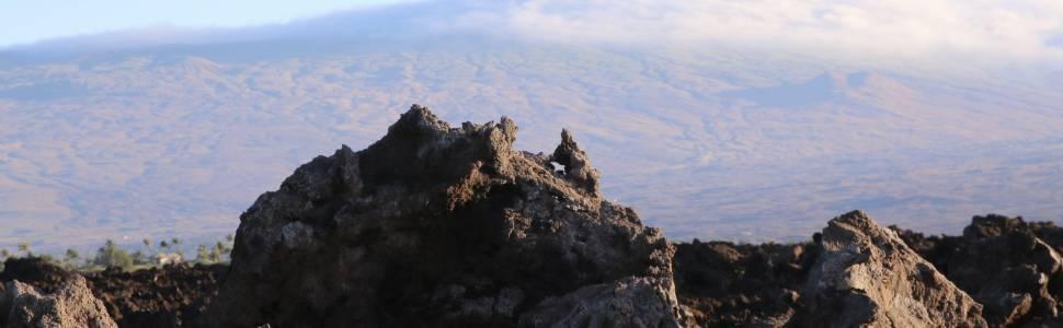 hawaii volcano best sights