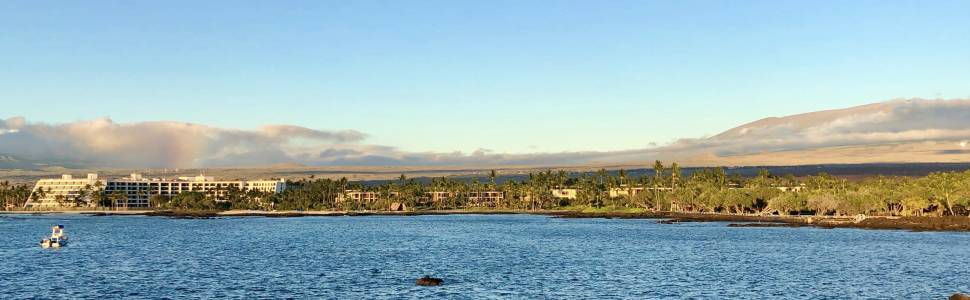 Mauna Kea telescope controversy