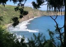 Visit Hawi