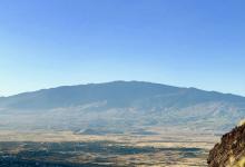 Mauna Kea controversy
