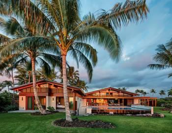 Kipuka Lani Mauna Lani Estates