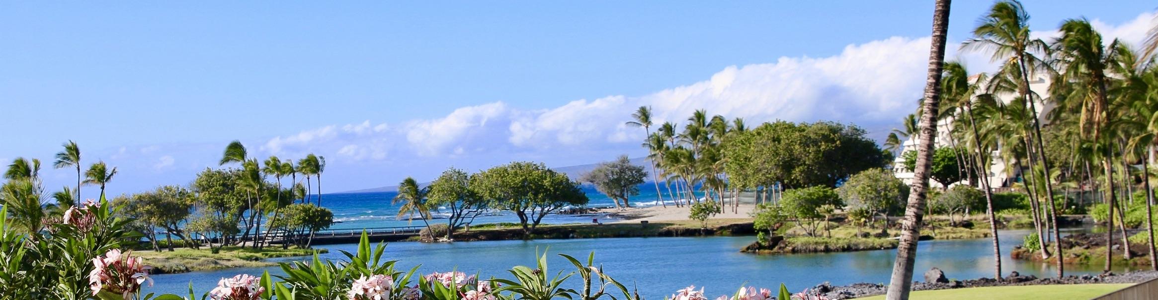 Mauna Lani Terrace